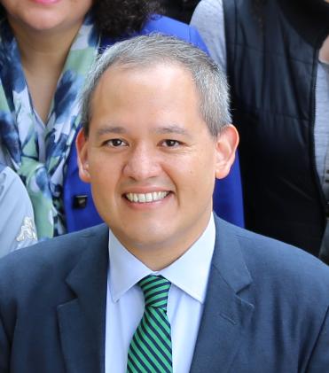 Mariano Navarro, Mexico (2019)