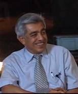 Miguel A. García, Germany (2002)