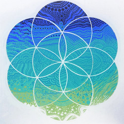 Seed of Life
