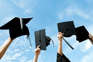 rankings-universitários.png