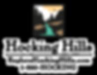 hh_mp_footer-logo_alt.png