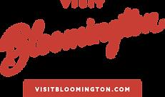 VISITbloomington_website-300x177.png