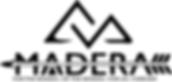 Madera-mountain-Logo2-768x367.png