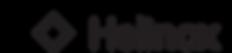 Helinox-logo_black_größerer_Abstand-e150