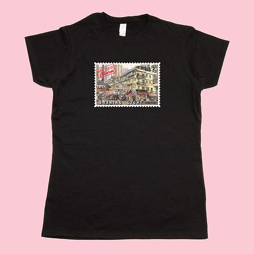 Women's T-Shirt - Evening Light