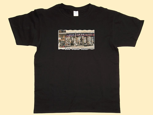 Men's T-Shirt - Low Price Shop