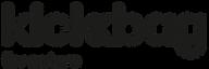 kickbag-logo-pos.png
