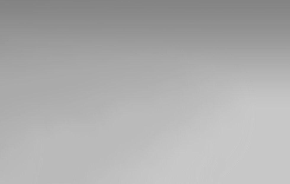 kickbag-background.jpg
