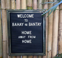 BnB welcome.jpg