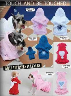 doggy dolly 004.jpg