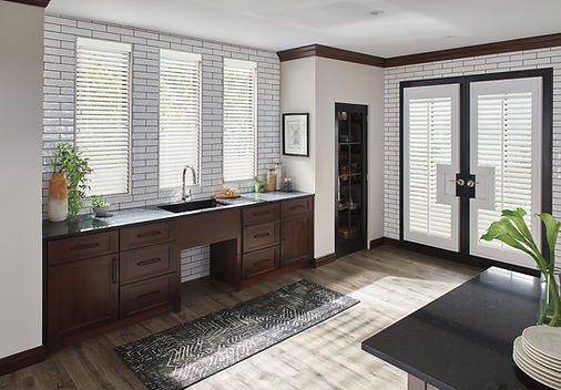 Graber-2922-Composite-Blinds-Shutters-RS