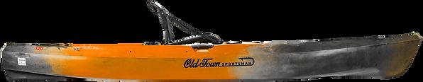 OldTown_Sportsman120_2020_Ember_Side-XL.