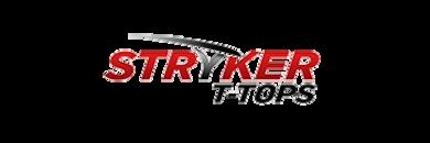 stryker-t-tops-logo.png