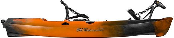 OldTown_SportsmanAutoPilot120_2020_Ember