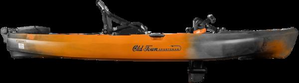 OldTown_SportsmanPDL120_2020_Ember_PropD
