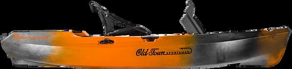 OldTown_Sportsman106PBMK_2020_Ember_Side