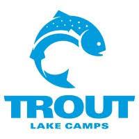 November Trout Lake Recap