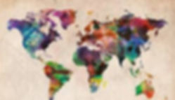 worldmap3.jpg