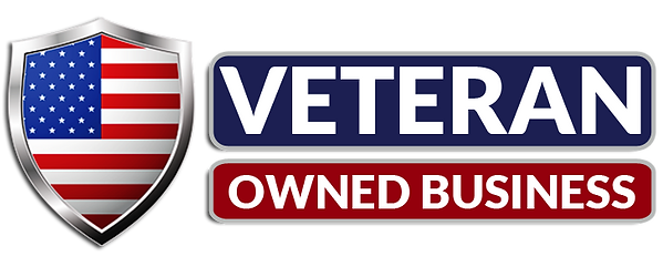 Veteran Owed Business | Calamity Arms
