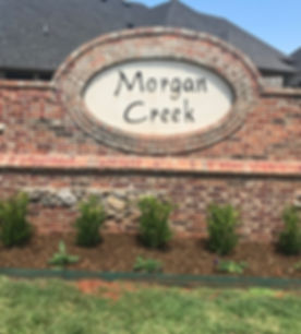 Morgan_Creek_1.jpg
