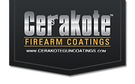 Certified Cerakote Applicator | Calamity Arms