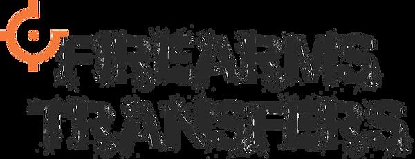 FFL Transfer | Calamity Arms