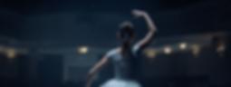 Screen Shot 2020-02-25 at 11.32.06 PM.pn