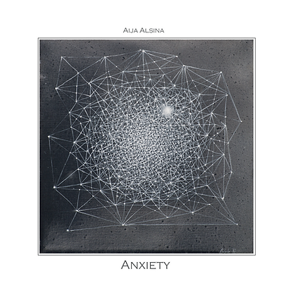 Anxiety_Artwork.png