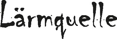 LQ _Logo.png