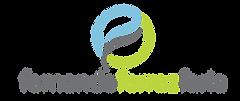 logo vertical borda.png