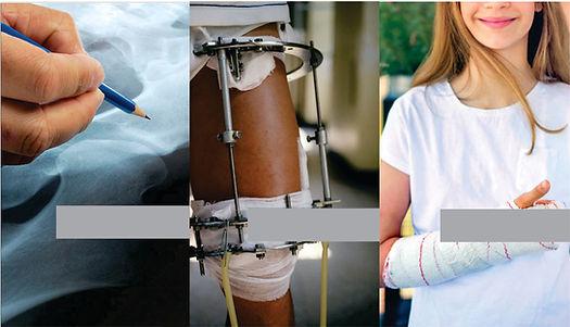 imagens ortopedia.jpg