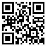 onlink_to_sparcsapp.png