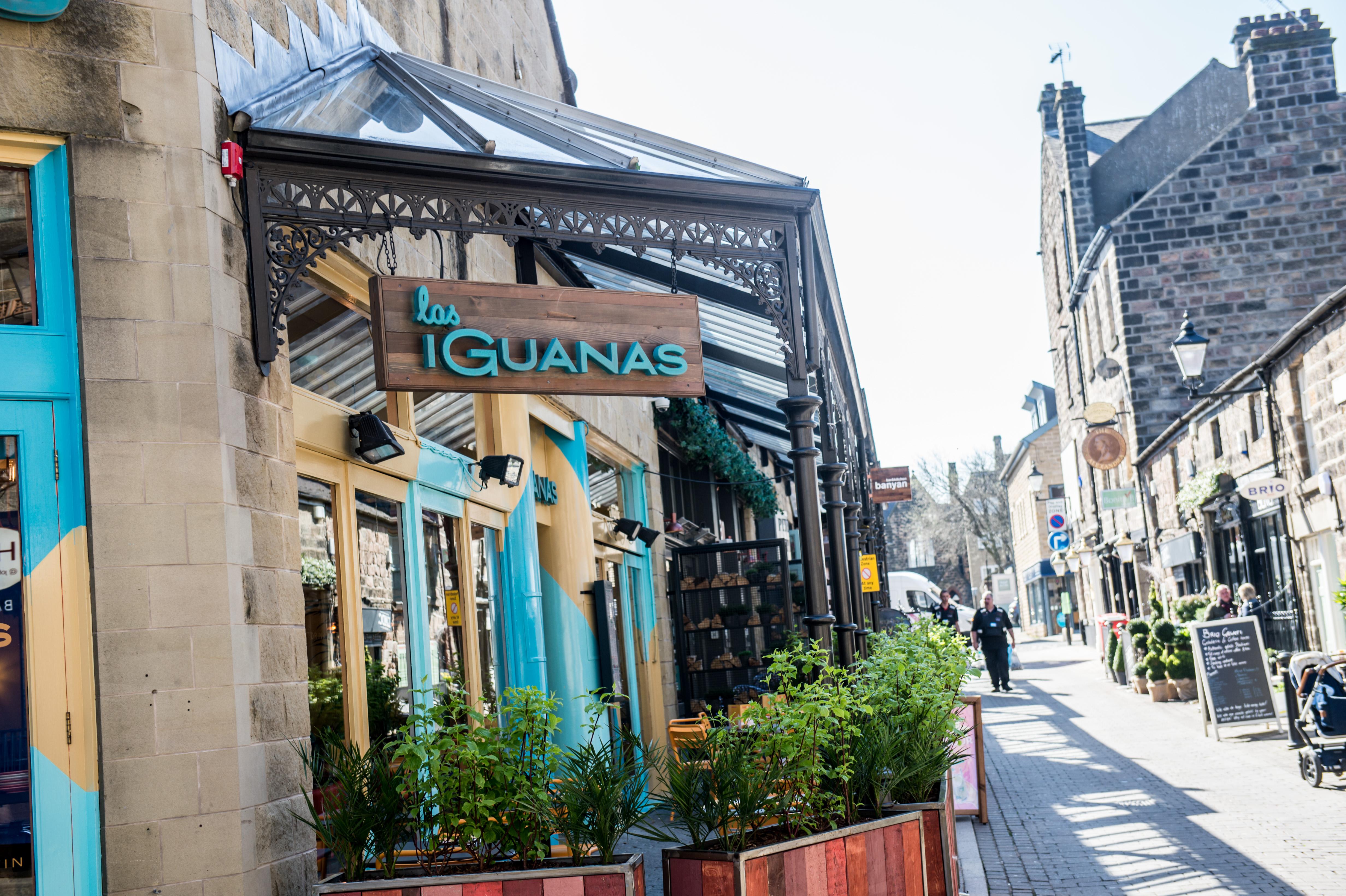 las_iguanas_1