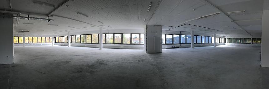2. Obergeschoss 1.JPG
