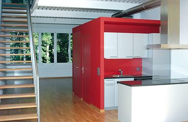 DSC_5385_Küche.jpg