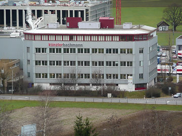 W3_Fassade Nord.JPG