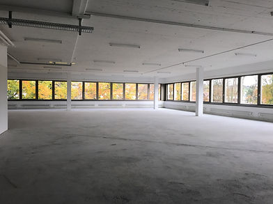 2. Obergeschoss 2.JPG