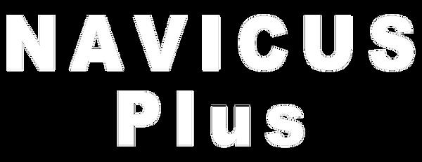 NAVICUS_Plus_logo02_white.png