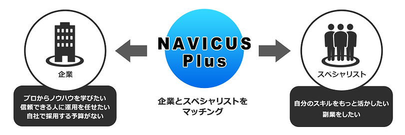 概念図.png