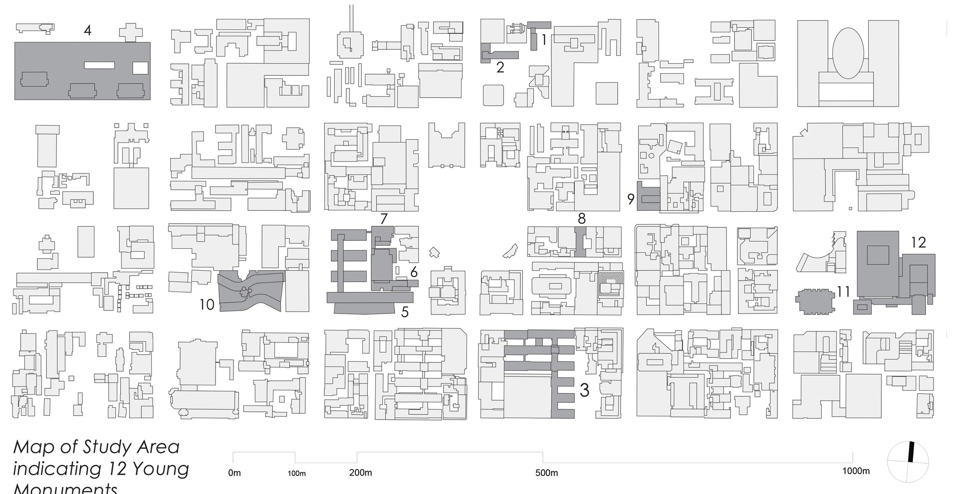 AZA Map_12 Monuments.jpg
