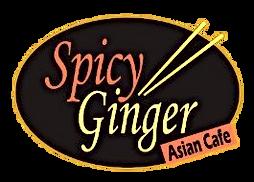 SpicyGingerLogo_edited.png