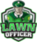 Lawn Officer Logo A.png