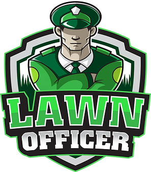 Lawn Officer Logo A_edited.png