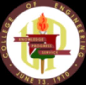 CoE Logo 500pix_New.png