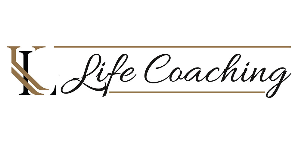 Life Coach Fee
