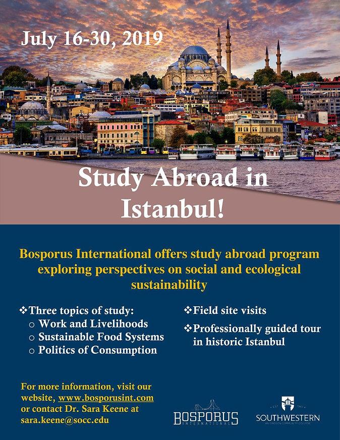 Istanbul Flyer_2019.jpg
