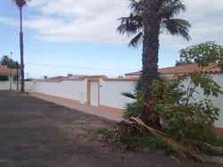Refuerzo muro linde Puerto Cruz (4)