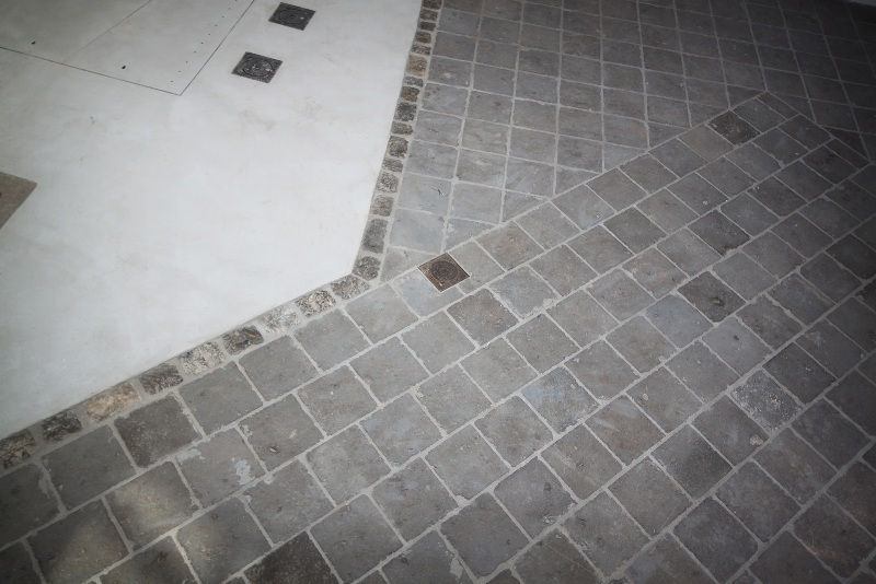 Pavimento patio (1)
