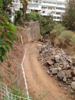 Muro_contención_Puerto_Cruz_(2)
