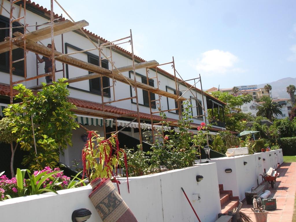Reparación_alero_Puerto_Cruz